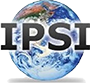 Integrated Power Supplies International